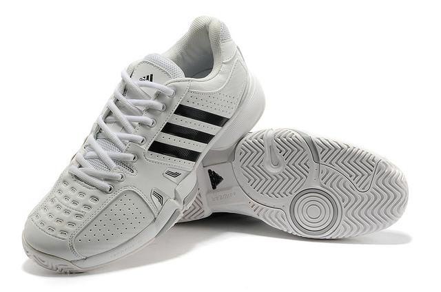Кроссовки для тенниса Adidas