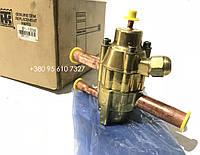 Трехходовой клапан Thermo King ; 66-6067, 61-1263
