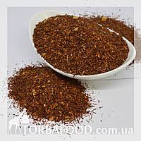 Чай Ройбуш карамель 100 грамм