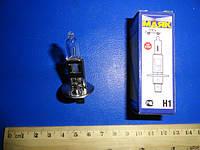 Лампа противотуманная галогенная АКГ-12-55 Н1