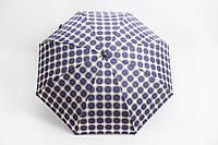 Зонт Титти фиолетовый