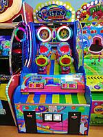 Игровой автомат Astro Invasion