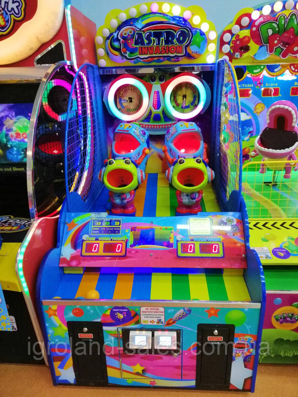 играть бесплатные игровые автоматы invaders