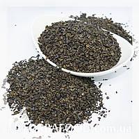 Чай зеленый Ганпаудер Экстра 100 грамм, фото 1