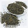 Чай зеленый Мао Фенг 100 грамм