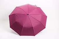 Зонт Парос сливовый