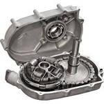 Обслуживание и сервис двигателей САДКО.