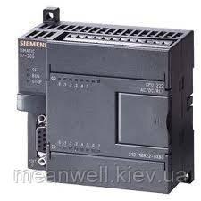 6ES7214-1BD23-0XB0 Контроллеры Siemens SIMATIC S7-200