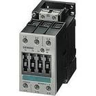 Контакторы Siemens 3RT2027-1AP00 AC-3 15 KW/400 V, AC 230 V, 50 ГЦ, 1НO+1НЗ 3-ПОЛЮСА, ТИП S0, фото 2