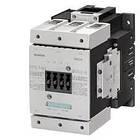 Контакторы Siemens 3RT2027-1AP00 AC-3 15 KW/400 V, AC 230 V, 50 ГЦ, 1НO+1НЗ 3-ПОЛЮСА, ТИП S0, фото 3