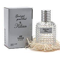 Tester VIP женский Kilian Good Girl Gone Bad 60 мл