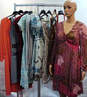 Одежда женская летняя оптом Mix