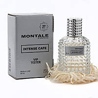 MONTALE Intense Cafe TESTER VIP, унисекс, 60 мл