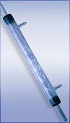 Дистиллятор ТО (стеклянный,бытовой)