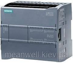 6ES7212-1BD30-0XB0 Программируемые контроллеры SIMATIC S7-1200