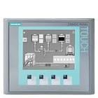 6ES7212-1AD30-0XB0 Программируемые контроллеры SIMATIC S7-1200 , фото 5
