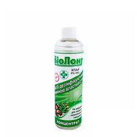 БиоЛонг - концентрат для дезинфекции инструментов, 250 мл