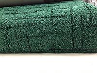 Ковролин бытовой зеленый 2м