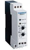 Устройства плавного пуска  Schneider Altistart 01 ATS01N106FT