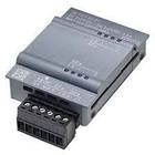 6ES7211-1BD30-0XB0 Программируемые контроллеры Siemens SIMATIC S7-1200 , фото 2