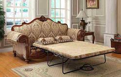 Мягкая мебель Bellini