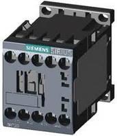 Контакторы Siemens  3RT2016-1AP01AC-3 4 KW/400 V, AC 230 V, 50 ГЦ, 1НO 3-ПОЛЮСА, ТИПS00, фото 1