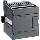 6ES7216-2BD23-0XB0 Контроллеры Siemens SIMATIC S7-200 , фото 2