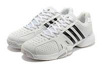 Кроссовки для тенниса Adidas BARRICADE
