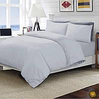 Еней-Плюс Двойной постельный комплект МІ0008