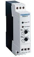 Устройство плавного пуска Schneider Altistart 01 ATS01N109FT