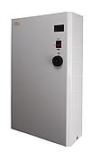 Электрические котлы WARMLY POWER SERIES (18/24/30 кВт)