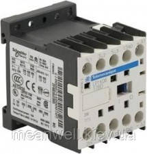 LC1K0910B7 Контактор Schneider Electric telemecanique (телемеканик)