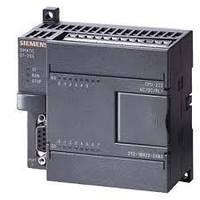 6ES7212-1AB23-0XB0 Контроллеры Siemens SIMATIC S7-200 , фото 1
