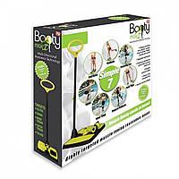 Фитнес тренажер для тела Booty MaxХ 149955