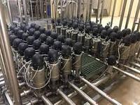 Монтаж и обвязка технологического оборудования и промышленных трубопроводов