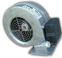 Вентилятор нагнетательный M + M WPA 117