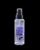 Дезодорант-спрей для тела Лавандовое настроение SecretLife_HydroTherapy BioWorld