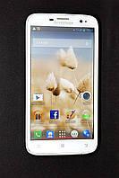 Смартфон б/у Lenovo A850 Dual sim полностью рабочий.