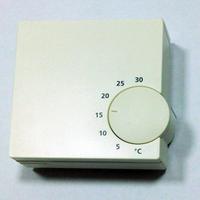 Терморегулятор Salus RT10