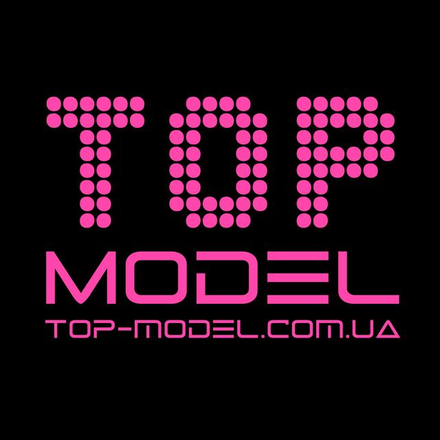 TOP Model -https://top-model.com.ua/