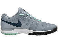 Кроссовки для тенниса Nike Vapor 9 N-19921-16, фото 1