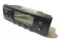 Пульт управления Thermo King T-Series Premium HMI  ; 45-2385, 45-2296