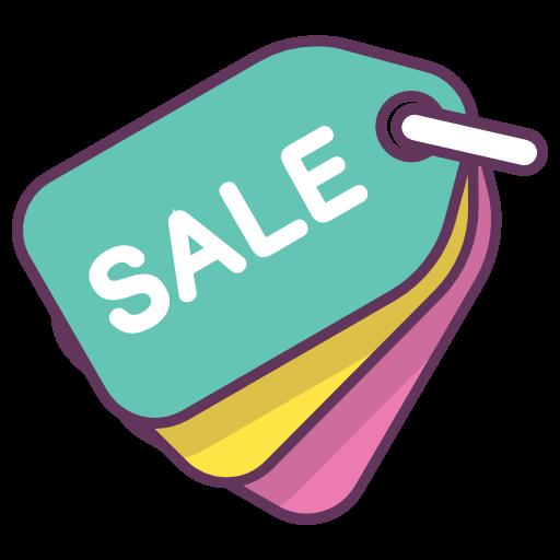 Акції та розпродаж іграшок