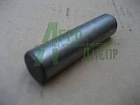 Палец насоса масляного Д-65 Д08-003-А1 ЮМЗ