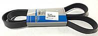 Ремень Thermo King двигатель-компрессор UTS ; 78-1345, 78-1190