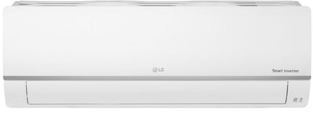 Внутренний блок настенного типа мультисплит-системы LG PM12SP