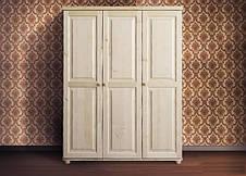 Шкафы и этажерки