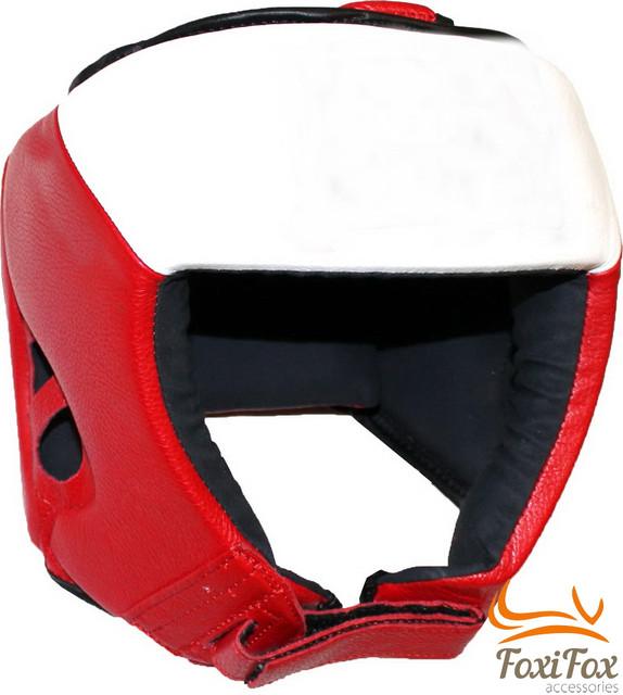 Шлемы боксёрские