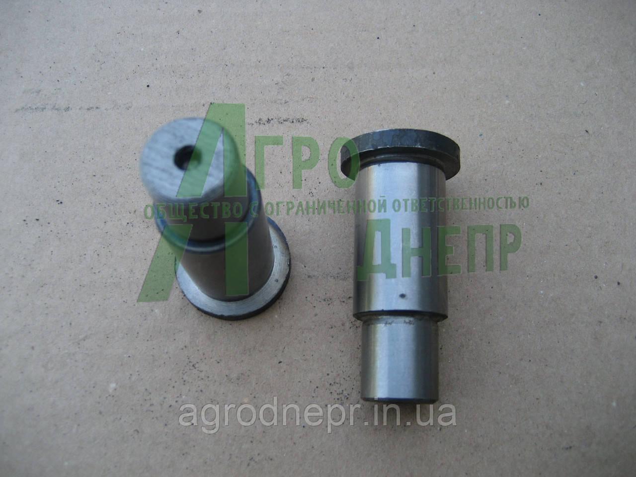 Валик привода масляного насоса Д-65 Д08-023 ЮМЗ