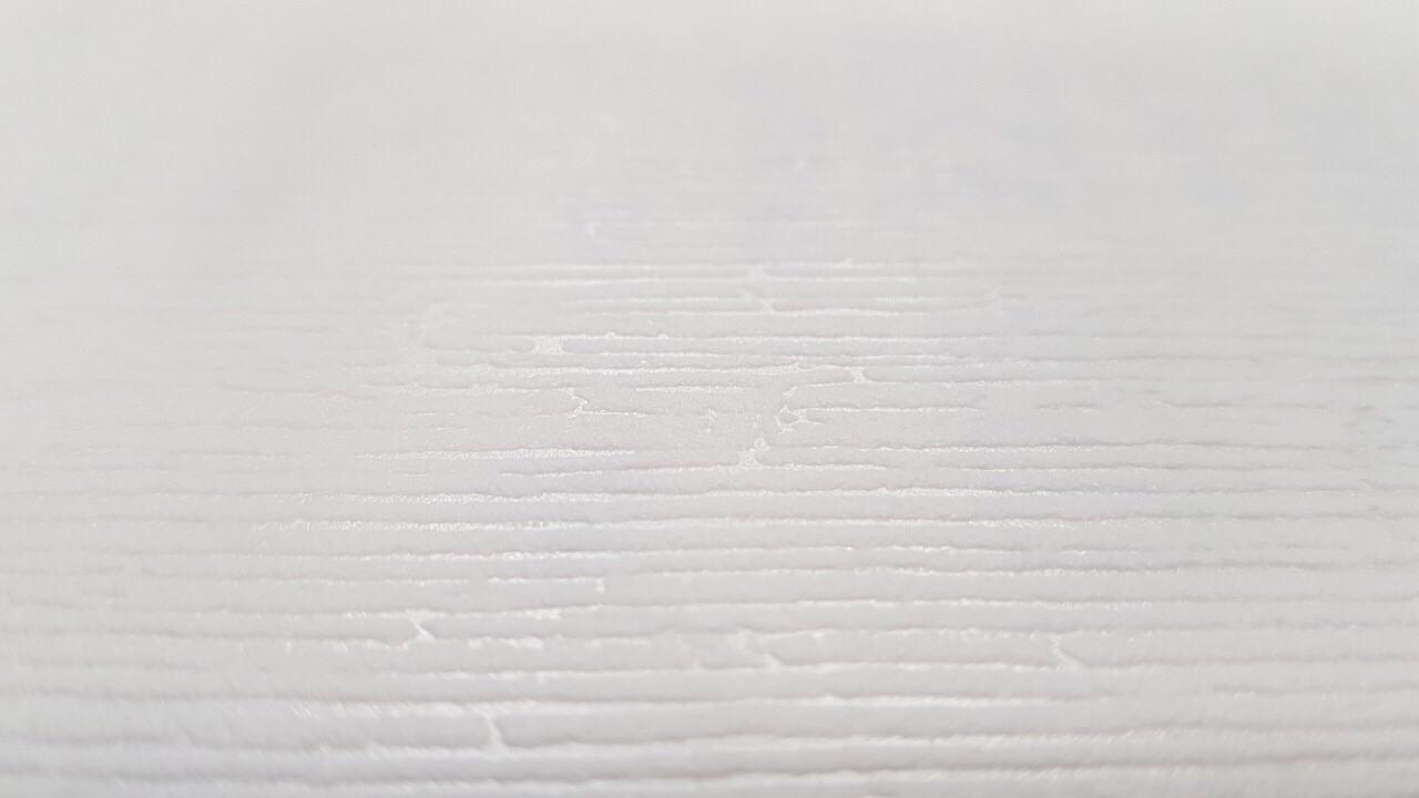 Виниловые обои на флизелиновой основе, шпалери  Marburg Ella Германия